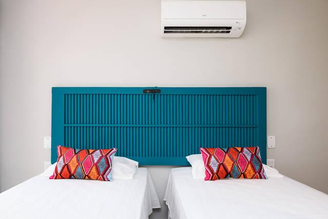 Hotel em Niterói